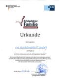 Unternehmensnetzwerk-Erfolgsfaktor-Familie_120