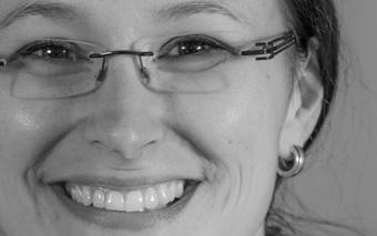 Michelle Körn
